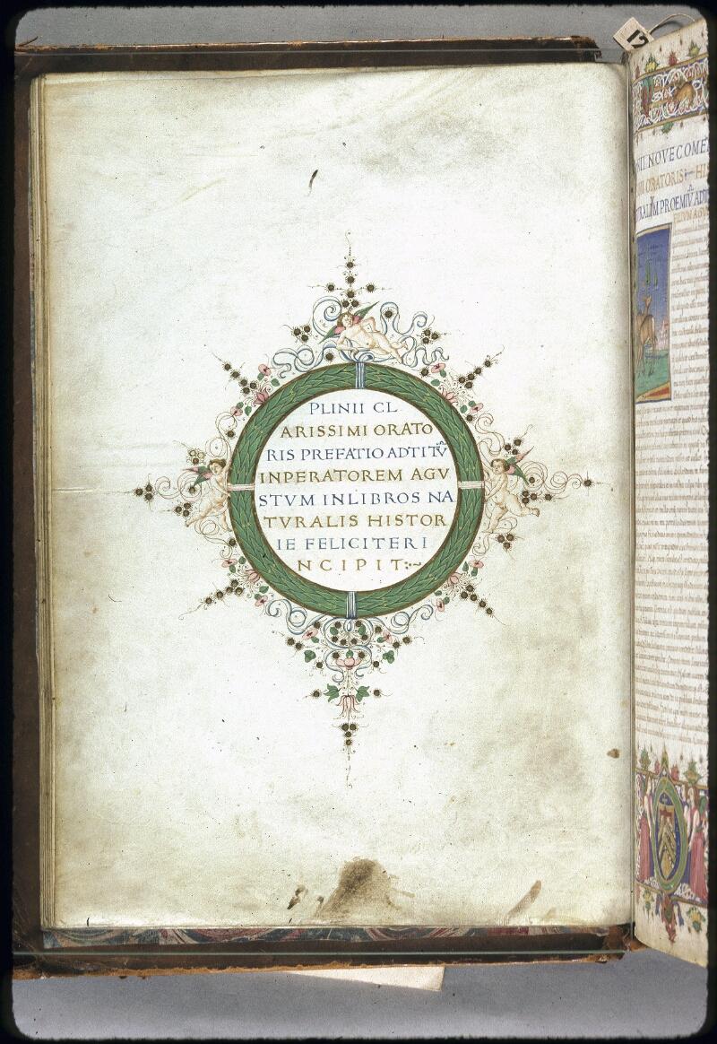Lyon, Bibl. mun., ms. 0309, f. 000XXIv