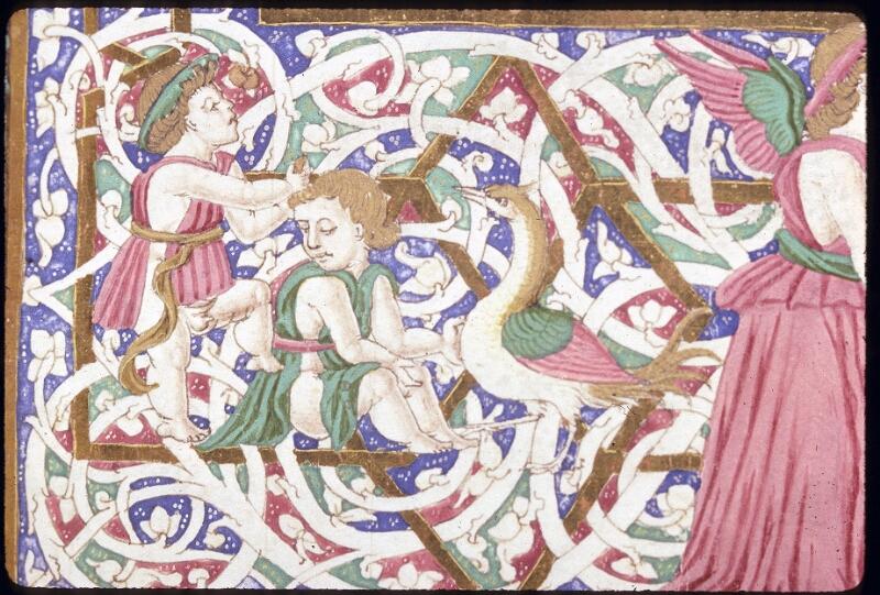 Lyon, Bibl. mun., ms. 0309, f. 001 - vue 7