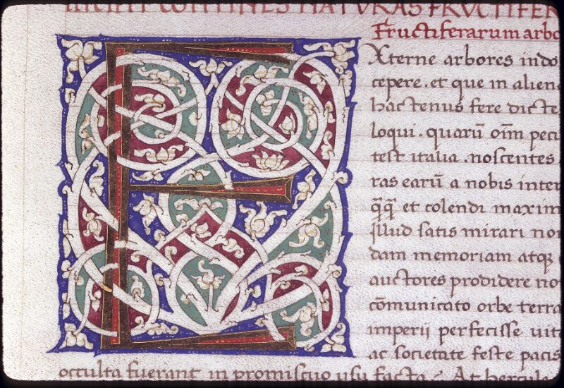 Lyon, Bibl. mun., ms. 0309, f. 125v