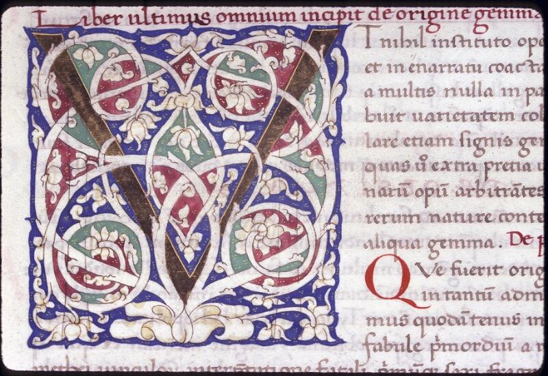 Lyon, Bibl. mun., ms. 0309, f. 344v
