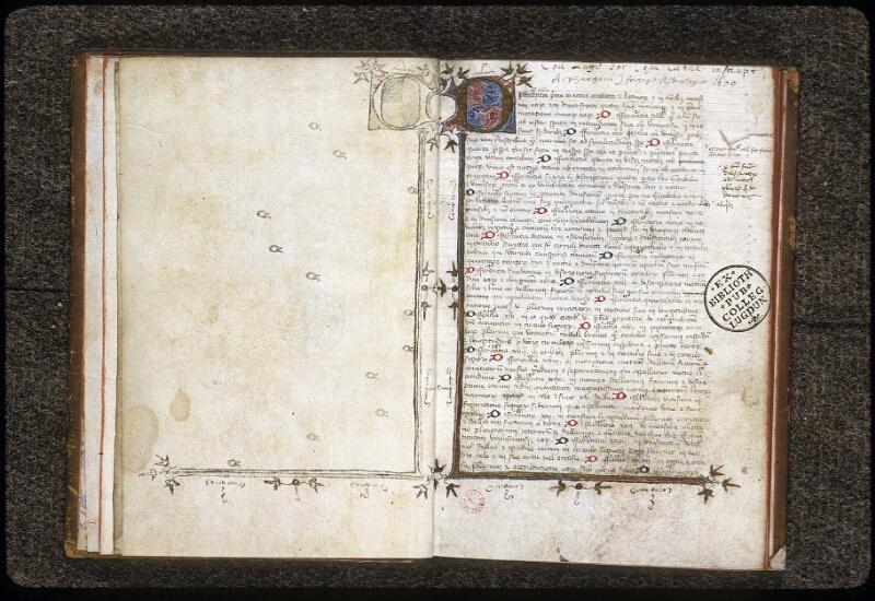Lyon, Bibl. mun., ms. 0328, f. de garde v-001