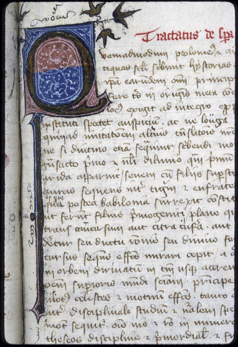 Lyon, Bibl. mun., ms. 0328, f. 047
