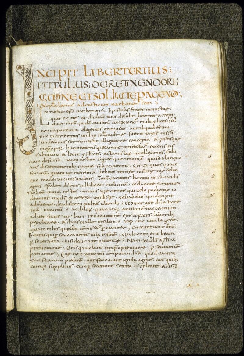 Lyon, Bibl. mun., ms. 0336, f. 055
