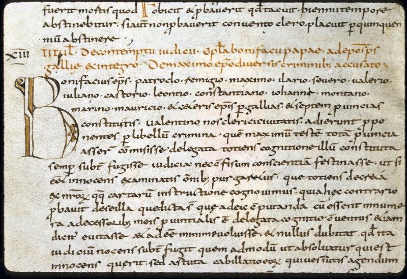 Lyon, Bibl. mun., ms. 0336, f. 062v