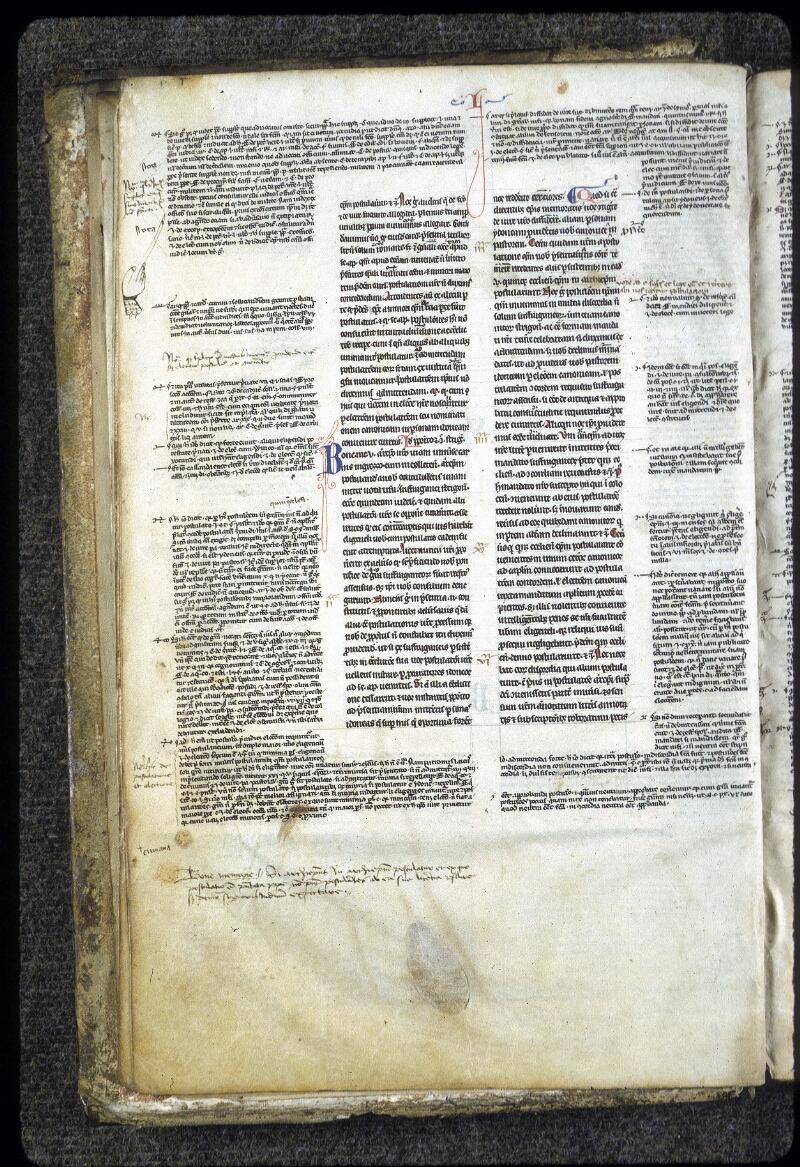 Lyon, Bibl. mun., ms. 0337, f. 011v