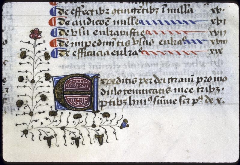 Lyon, Bibl. mun., ms. 0344, f. 201