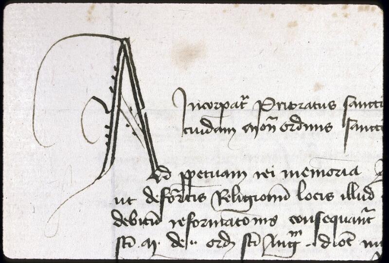 Lyon, Bibl. mun., ms. 0347, f. 167