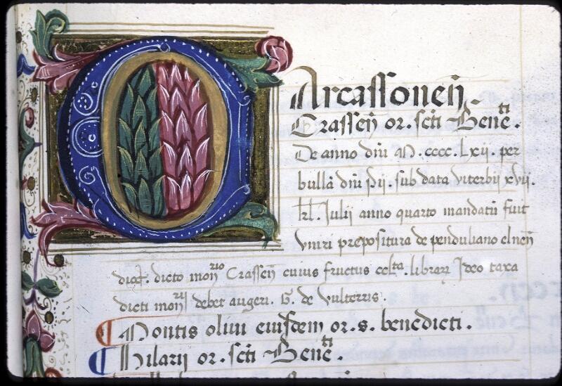 Lyon, Bibl. mun., ms. 0358, f. 024
