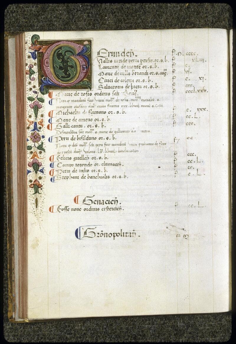 Lyon, Bibl. mun., ms. 0358, f. 050v