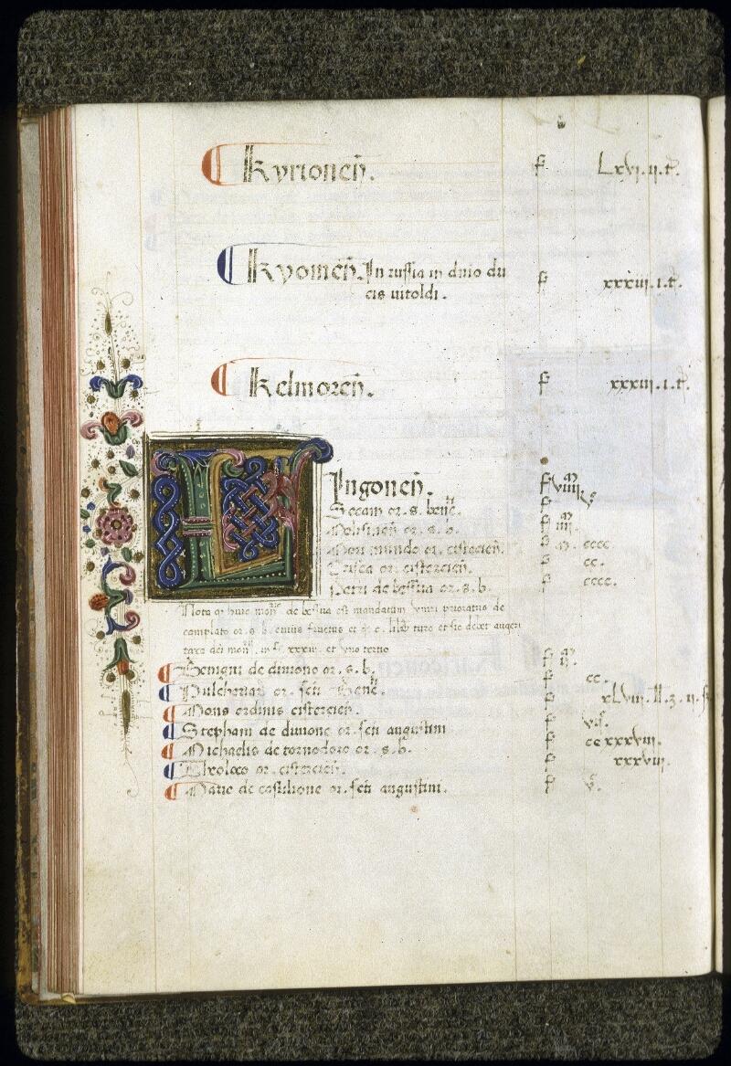 Lyon, Bibl. mun., ms. 0358, f. 058v