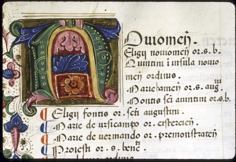 Lyon, Bibl. mun., ms. 0358, f. 076
