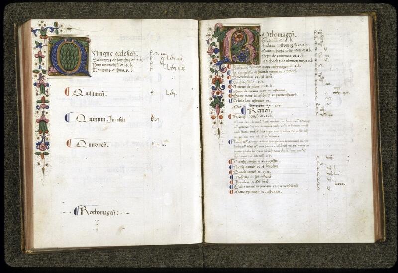 Lyon, Bibl. mun., ms. 0358, f. 088v-089