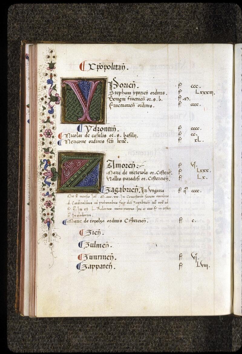 Lyon, Bibl. mun., ms. 0358, f. 117v