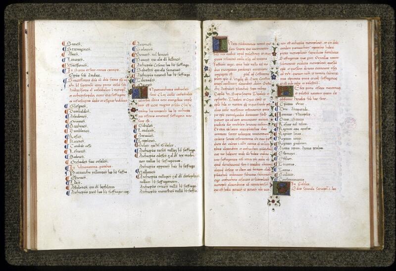 Lyon, Bibl. mun., ms. 0358, f. 126v-127
