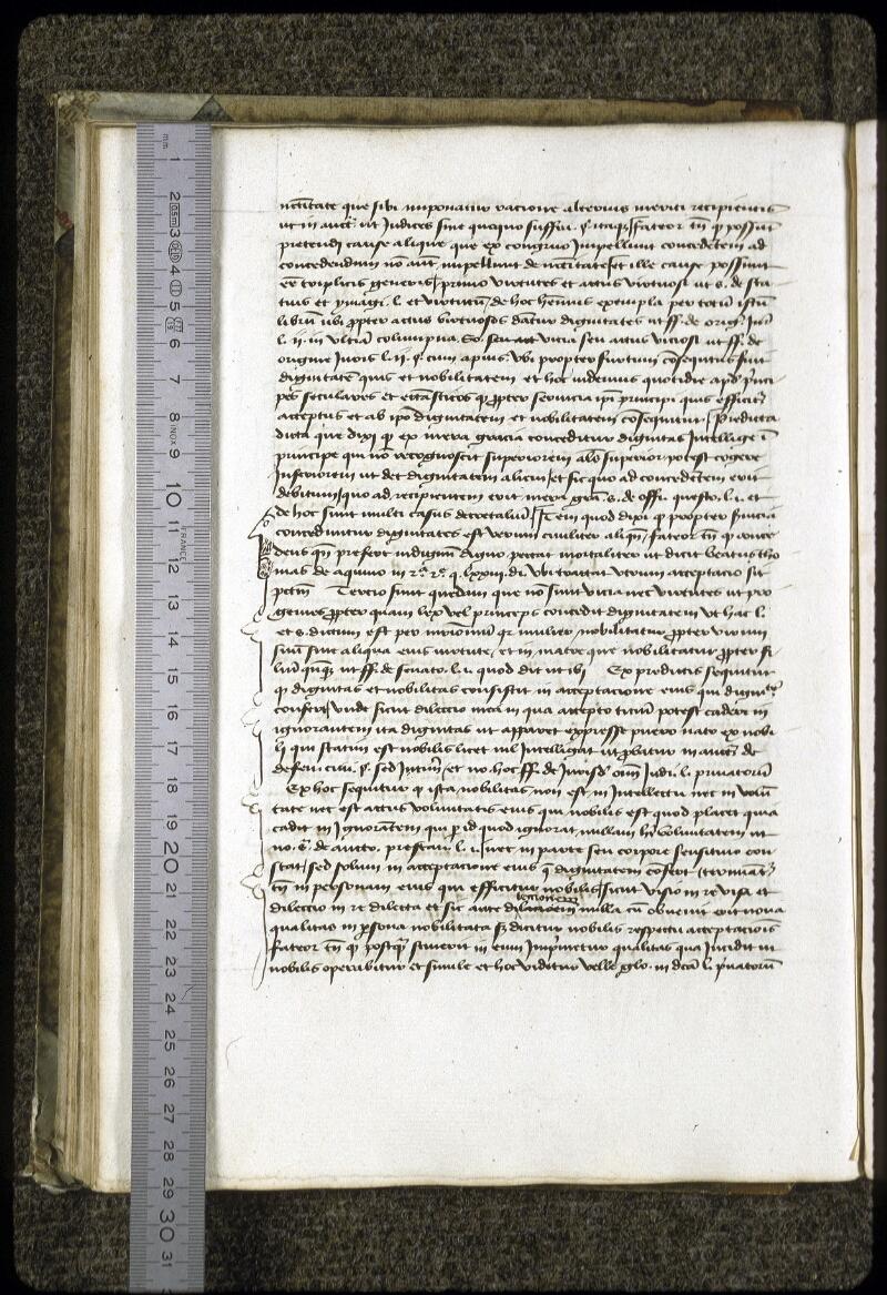 Lyon, Bibl. mun., ms. 0365, f. 058v - vue 1