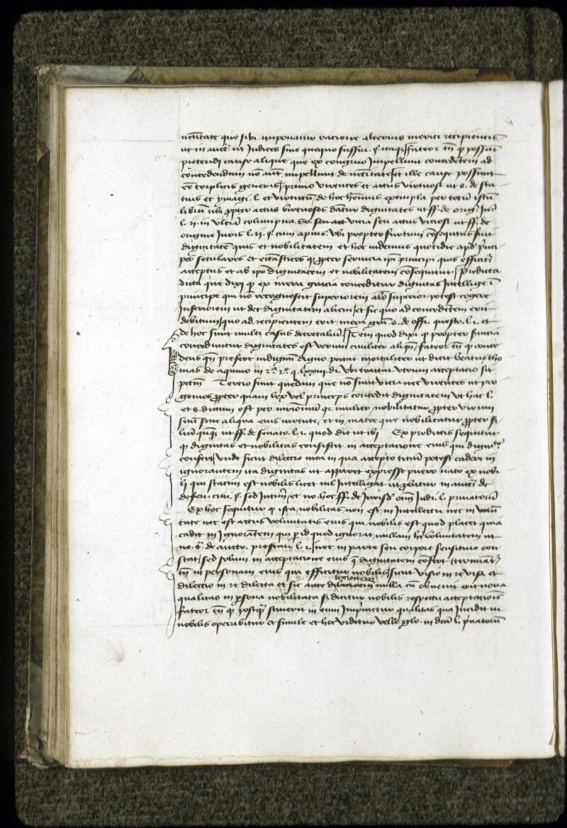 Lyon, Bibl. mun., ms. 0365, f. 058v - vue 2