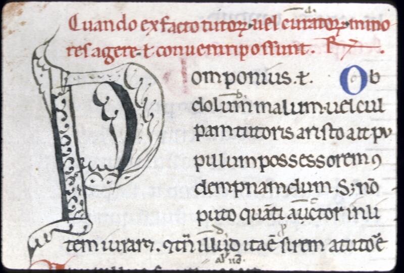 Lyon, Bibl. mun., ms. 0366, f. 036
