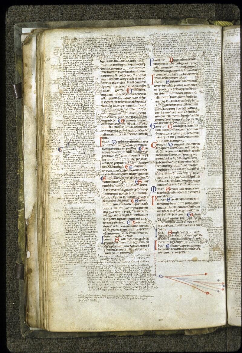Lyon, Bibl. mun., ms. 0366, f. 048v