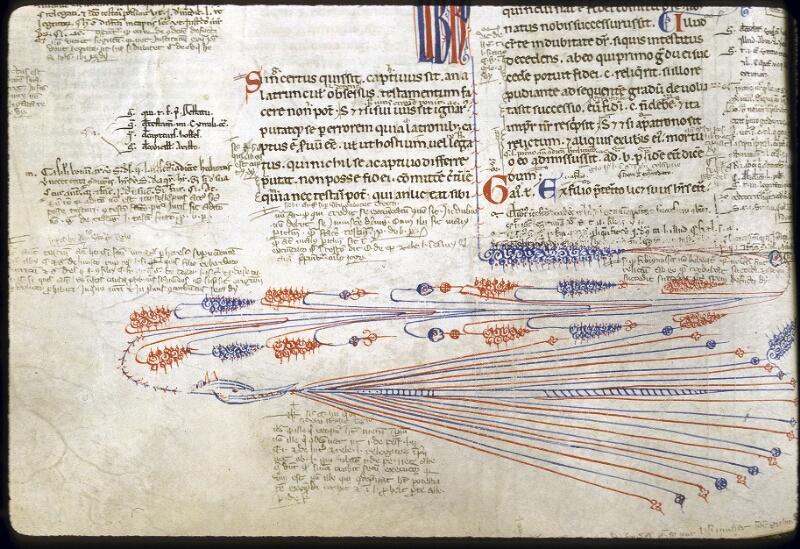 Lyon, Bibl. mun., ms. 0366, f. 103v