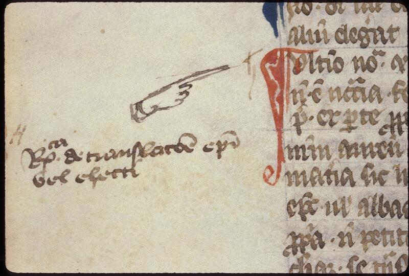 Lyon, Bibl. mun., ms. 0368, f. 272v