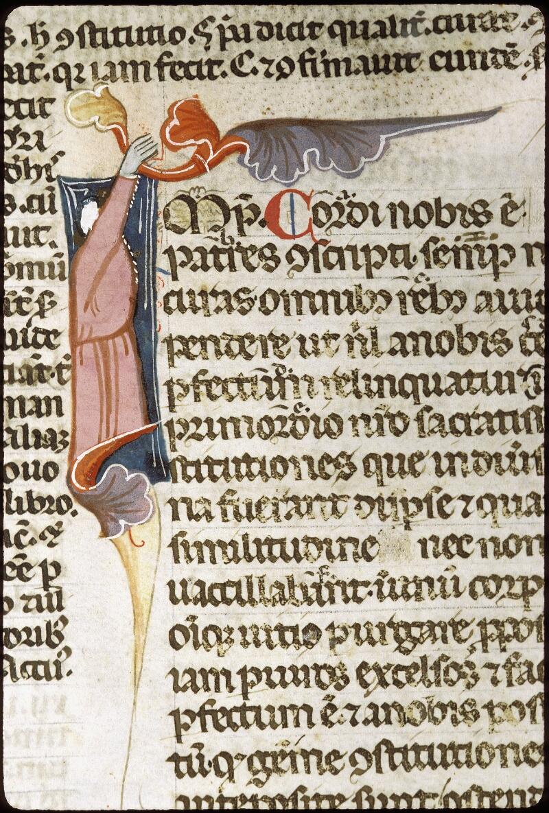 Lyon, Bibl. mun., ms. 0373, f. 004v