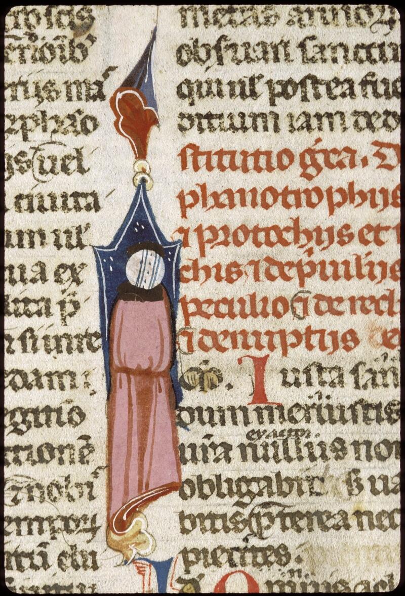 Lyon, Bibl. mun., ms. 0373, f. 010