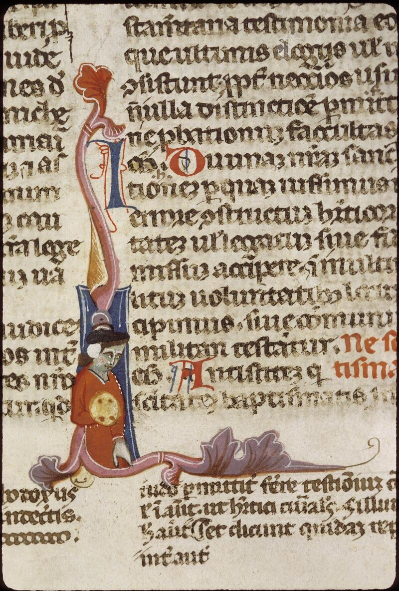 Lyon, Bibl. mun., ms. 0373, f. 021