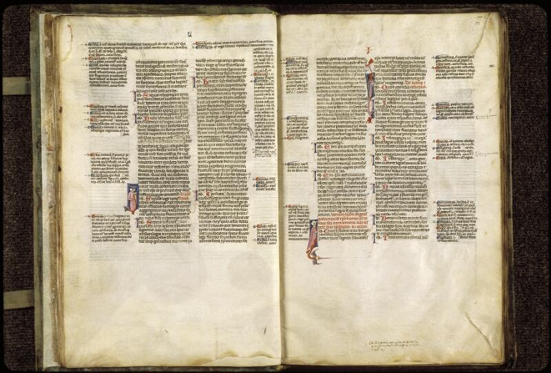 Lyon, Bibl. mun., ms. 0373, f. 021v-022