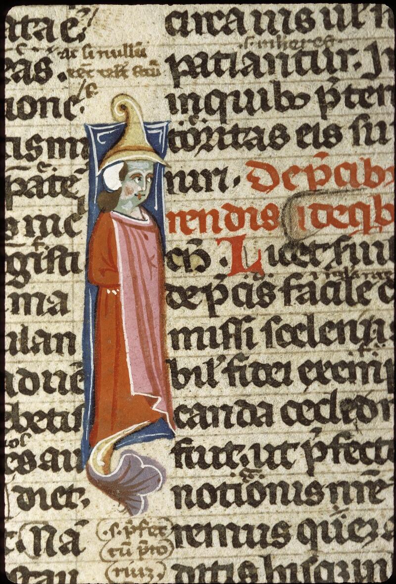 Lyon, Bibl. mun., ms. 0373, f. 031v