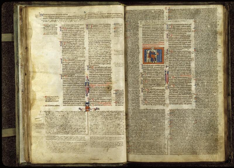 Lyon, Bibl. mun., ms. 0373, f. 042v-043