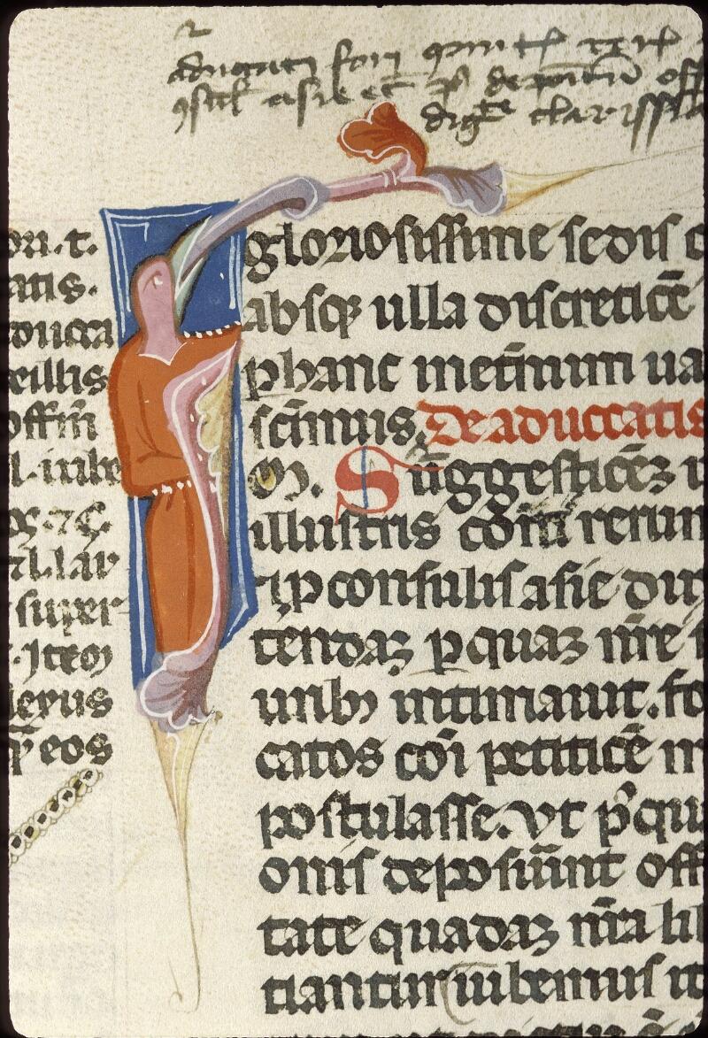 Lyon, Bibl. mun., ms. 0373, f. 049v