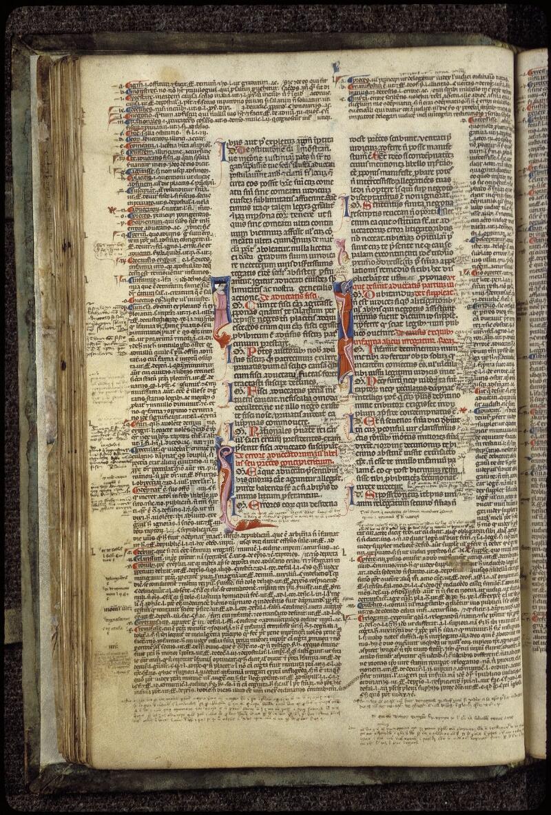 Lyon, Bibl. mun., ms. 0373, f. 051v