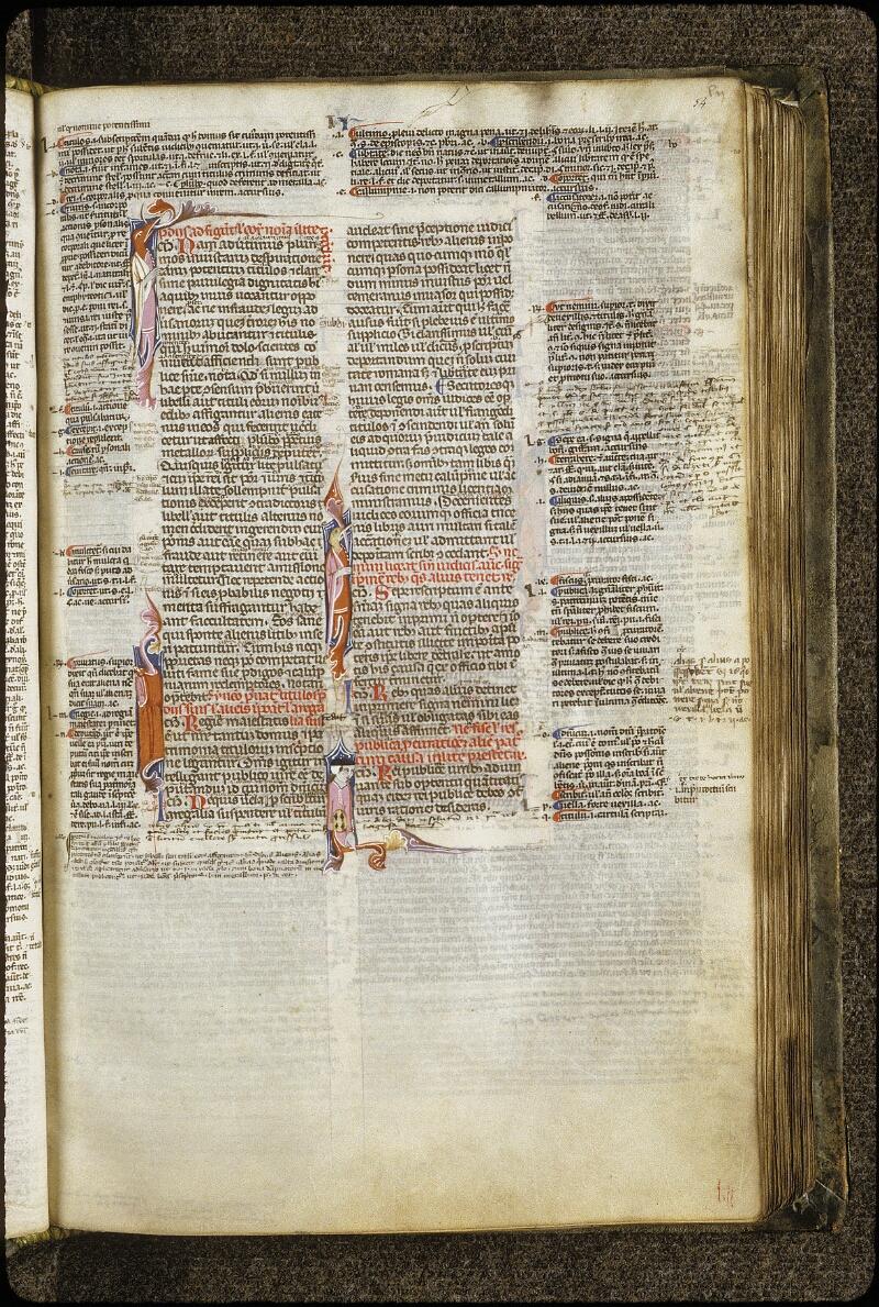 Lyon, Bibl. mun., ms. 0373, f. 054