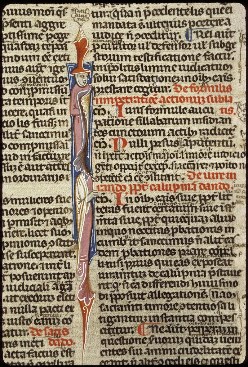 Lyon, Bibl. mun., ms. 0373, f. 064