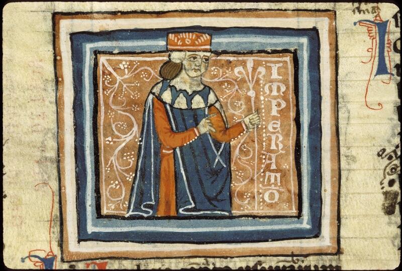 Lyon, Bibl. mun., ms. 0373, f. 065v