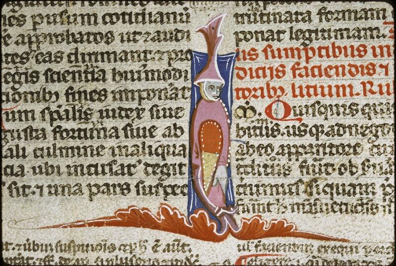 Lyon, Bibl. mun., ms. 0373, f. 068