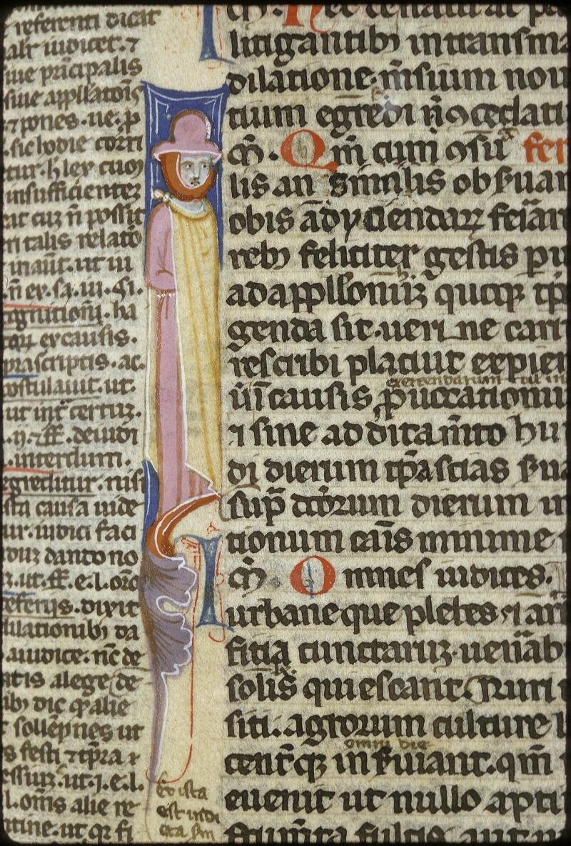 Lyon, Bibl. mun., ms. 0373, f. 070