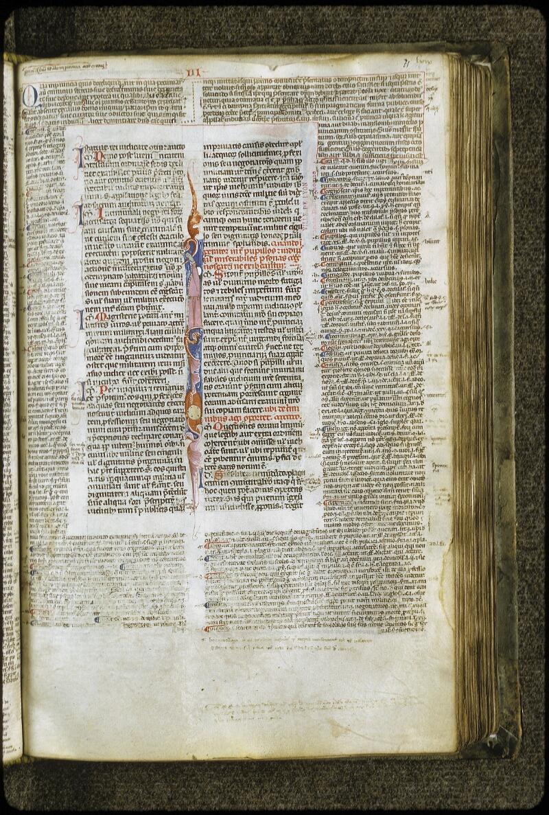 Lyon, Bibl. mun., ms. 0373, f. 071