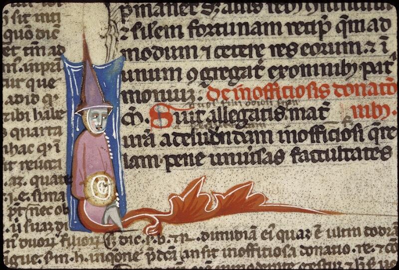 Lyon, Bibl. mun., ms. 0373, f. 077v
