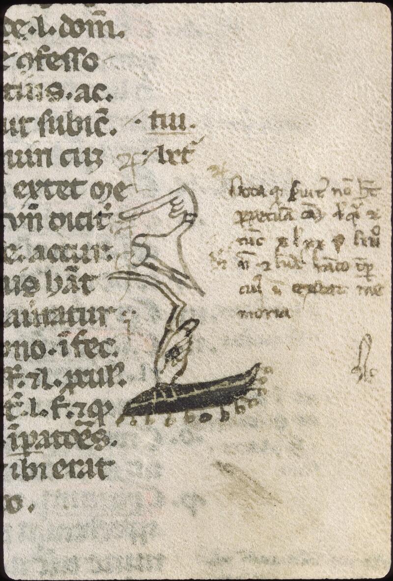 Lyon, Bibl. mun., ms. 0373, f. 082
