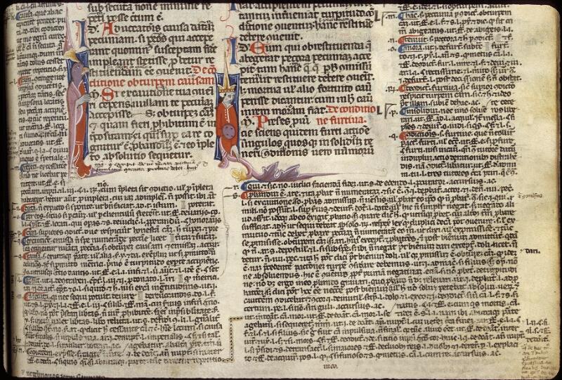 Lyon, Bibl. mun., ms. 0373, f. 090