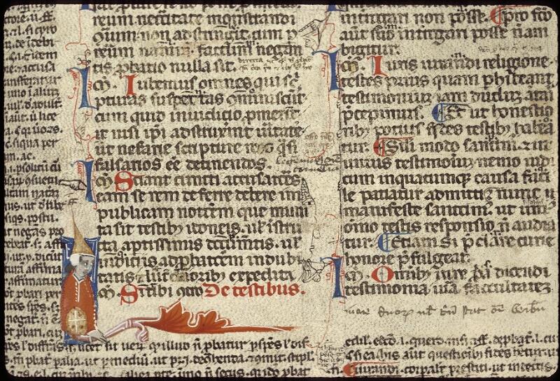 Lyon, Bibl. mun., ms. 0373, f. 094