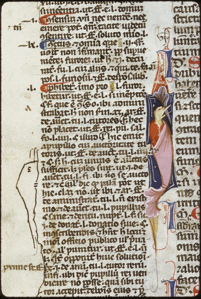 Lyon, Bibl. mun., ms. 0373, f. 108v