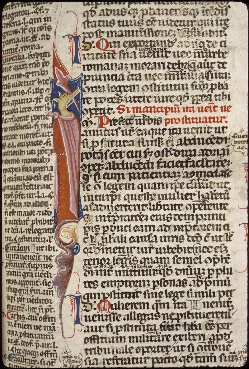 Lyon, Bibl. mun., ms. 0373, f. 115