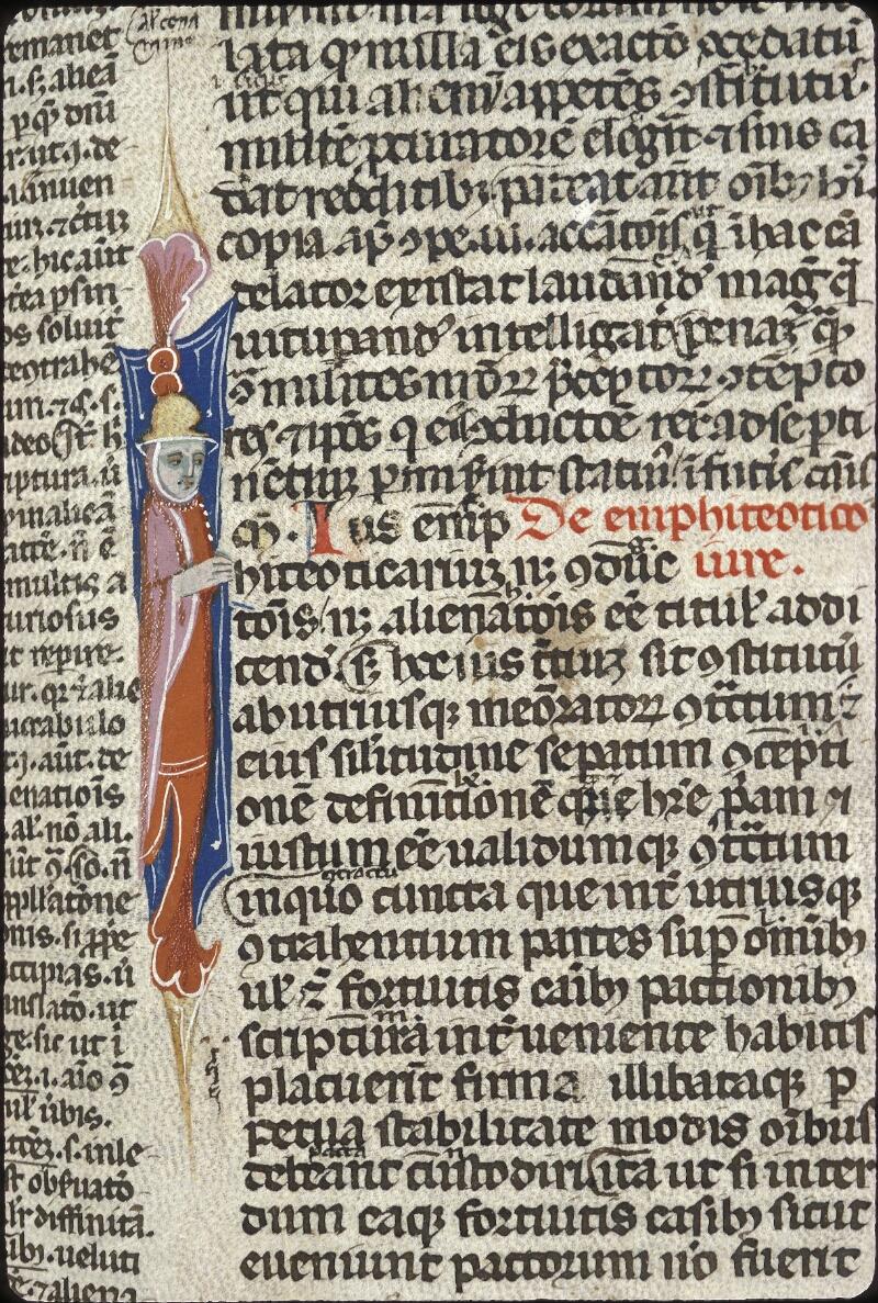 Lyon, Bibl. mun., ms. 0373, f. 120
