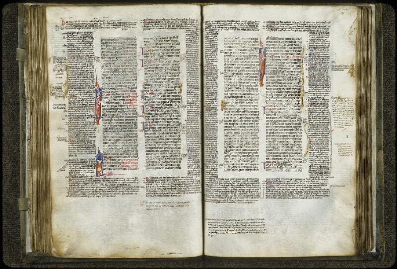 Lyon, Bibl. mun., ms. 0373, f. 130v-131