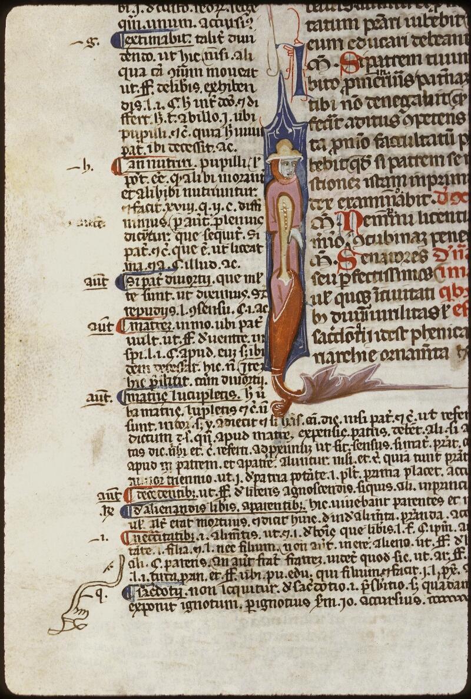 Lyon, Bibl. mun., ms. 0373, f. 140v