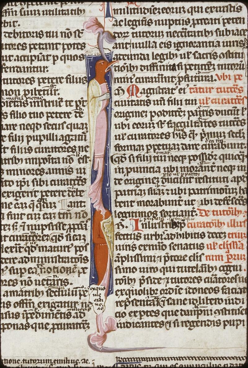 Lyon, Bibl. mun., ms. 0373, f. 144v