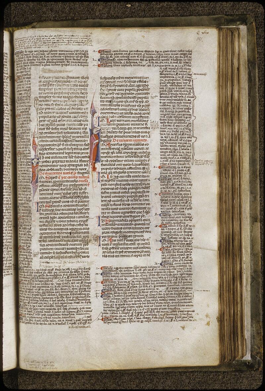 Lyon, Bibl. mun., ms. 0373, f. 151