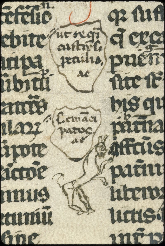 Lyon, Bibl. mun., ms. 0373, f. 154